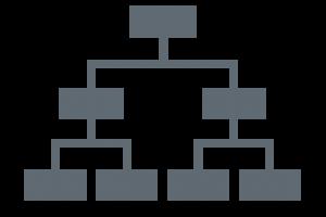 Gedcom Builder for Windows